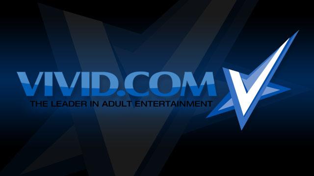 Vivid adult film all
